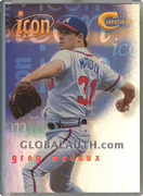 1997-circa-icons-6-greg-maddux-front-image