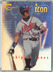 1997-circa-icons-5-chipper-jones-front-image