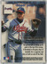 1997-circa-icons-5-chipper-jones-back-image