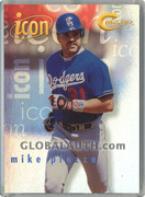 1997-circa-icons-8-mike-piazza-front-image
