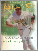 1997-circa-icons-7-mark-mcgwire-front-image