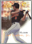 1997-circa-icons-9-cal-ripken-front-image