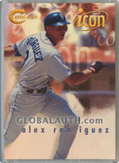 1997-circa-icons-10-alex-rodriguez-front-image