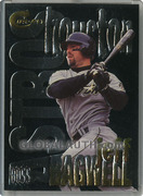 1997-circa-super-boss-1-jeff-bagwell-front-image