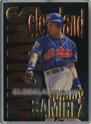 1997-circa-super-boss-14-manny-ramirez-front-image