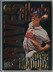 1997-circa-super-boss-11-greg-maddux-front-image