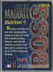 1997-circa-super-boss-11-greg-maddux-back-image
