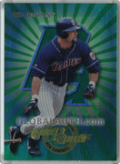 1997-donruss-power-alley-12-ken-caminiti-front-image