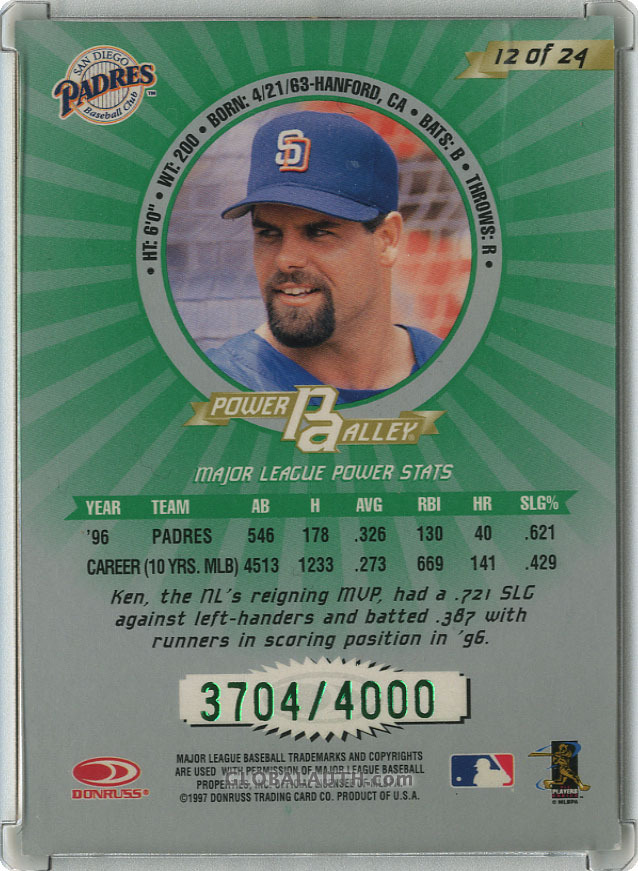 1997-donruss-power-alley-12-ken-caminiti-back-image.jpg, #1