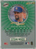 1997-donruss-power-alley-12-ken-caminiti-back-image
