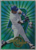 1997-donruss-power-alley-22-sammy-sosa-front-image