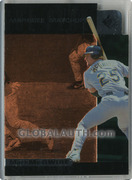 1997-sp-marquee-matchups-mm4-mark-mcgwire-front-image