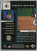 1997-sp-marquee-matchups-mm4-mark-mcgwire-back-image