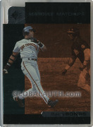 1997-sp-marquee-matchups-mm3-barry-bonds-front-image
