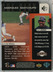 1997-sp-marquee-matchups-mm3-barry-bonds-back-image