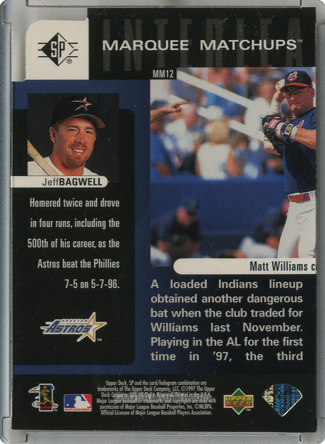 1997-sp-marquee-matchups-mm12-jeff-bagwell-back-image.jpg, #1