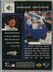 1997-sp-marquee-matchups-mm12-jeff-bagwell-back-image