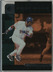 1997-sp-marquee-matchups-mm7-tony-gwynn-front-image