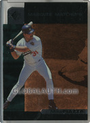 1997-sp-marquee-matchups-mm5-mike-piazza-front-image