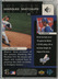 1997-sp-marquee-matchups-mm5-mike-piazza-back-image