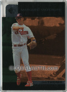 1997-sp-marquee-matchups-mm17-jim-thome-front-image