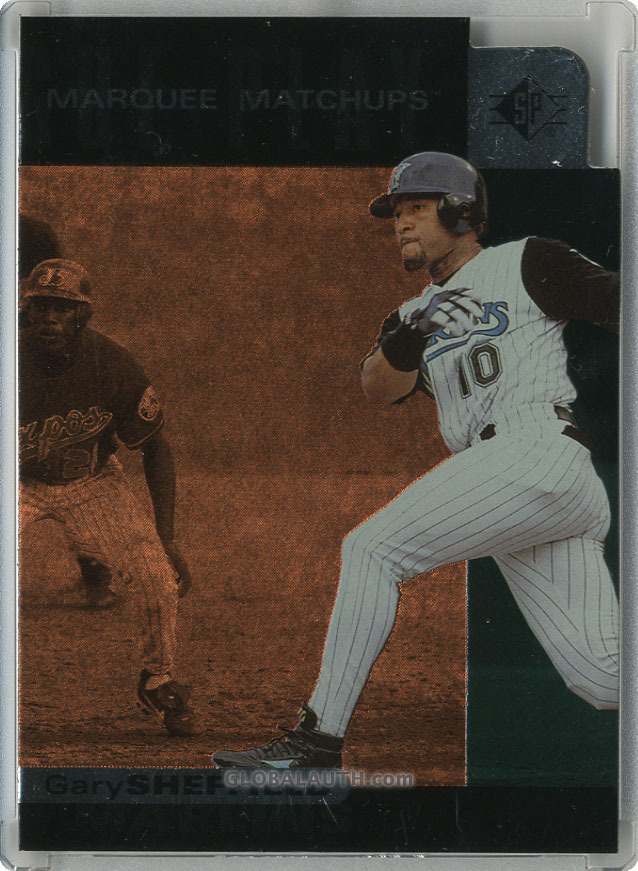 1997-sp-marquee-matchups-mm16-gary-sheffield-front-image.jpg, #0
