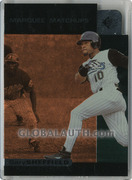 1997-sp-marquee-matchups-mm16-gary-sheffield-front-image