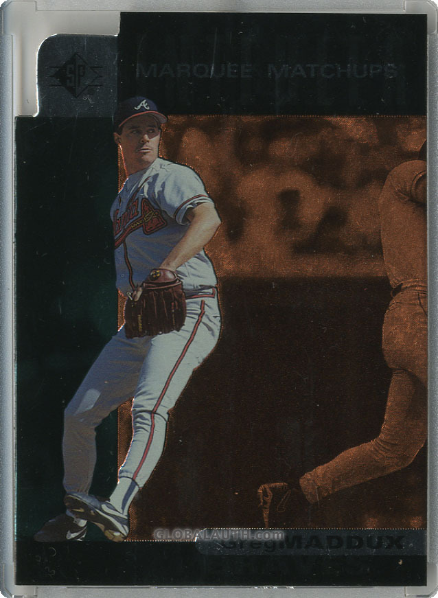 1997-sp-marquee-matchups-mm13-greg-maddux-front-image.jpg, #0