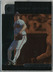 1997-sp-marquee-matchups-mm13-greg-maddux-front-image
