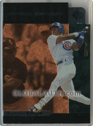 1997-sp-marquee-matchups-mm20-sammy-sosa-front-image