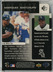 1997-sp-marquee-matchups-mm19-frank-thomas-back-image