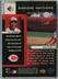 1997-sp-marquee-matchups-mm18-barry-larkin-back-image