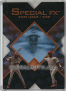1997-sp-special-fx-19-barry-larkin-front-image