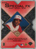1997-sp-special-fx-19-barry-larkin-back-image