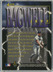 1997-ultra-thunderclap-4-jeff-bagwell-back-image