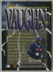 1997-ultra-thunderclap-2-mo-vaughn-back-image