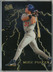 1997-ultra-thunderclap-9-mike-piazza-front-image