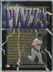 1997-ultra-thunderclap-9-mike-piazza-back-image
