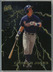 1997-ultra-thunderclap-7-chipper-jones-front-image