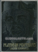 1997-metal-universe-platinum-portraits-6-jason-kendall-front-image