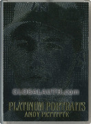 1997-metal-universe-platinum-portraits-8-andy-pettitte-front-image