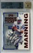 2003-playoff-honors-honor-roll-buyback-peyton-manning-98-contenders-red-21-front-image