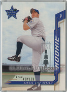 2001-leaf-rookies-and-stars-chicago-collection-171-brad-voyles-front-image