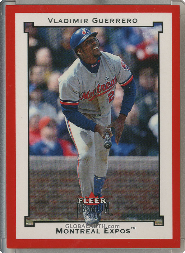 2002-fleer-premium-star-ruby-101-vladimir-guerrero-front-image.jpg, #0