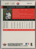 2002-fleer-premium-star-ruby-101-vladimir-guerrero-back-image