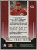 2004-leaf-certified-materials-mirror-autograph-red-16-austin-kearns-back-image