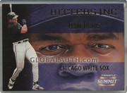 1996-summit-hitters-inc-6-frank-thomas-front-image