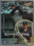 1996-bowmans-best-mirror-image-refractor-1-bagwell-helton-thomas-sexson-front-image
