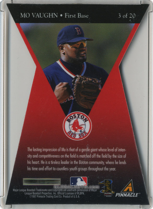 1997-pinnacle-certified-lasting-impressions-3-mo-vaughn-back-image.jpg, #1