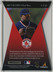 1997-pinnacle-certified-lasting-impressions-3-mo-vaughn-back-image